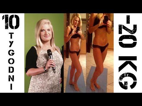 metoda małgorzaty drozd czyli jak chudnąć nie stosując żadnej diety B4yQ