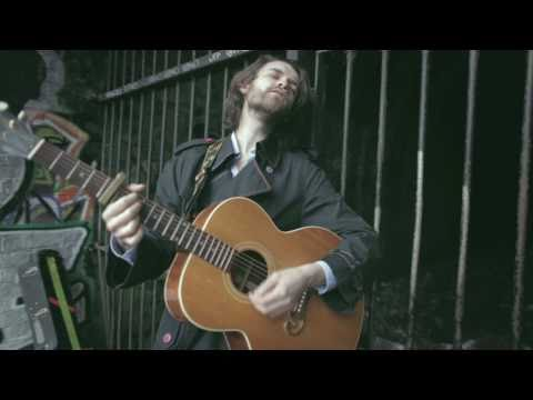 Guillemots - I Dont Feel Amazing Now