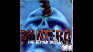 Download Lagu Pantera Far Beyond Driven Ful Album (1994) Gratis STAFABAND