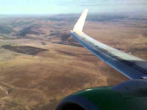 Б-737 ВЗЛЕТ ЧИТА.mp4