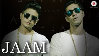 download lagu Jaam -     Bharatt - Saurabh gratis