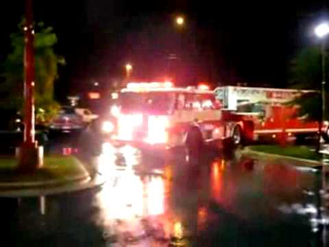 This is a tribute to all past and present Firemen in Prince Georges County, Md. I dedicate this video to all of the volunteer and career Firemen who uphold t...