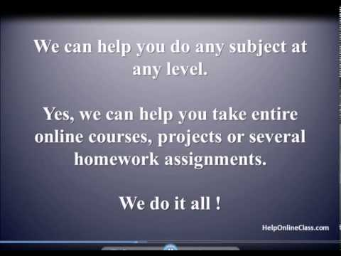 Free homework cheat websites downloads