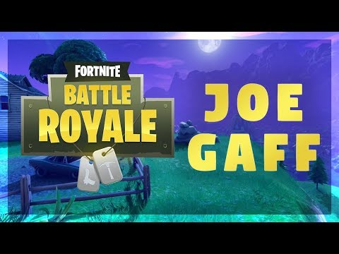 FIRST LOOK AT THE NEW GAMEMODE IN FORNITE BATTLE ROYALE!!!