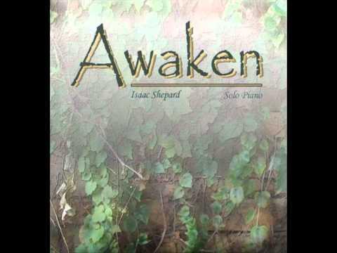 Following The Footsteps - Isaac Shepard (Awaken)