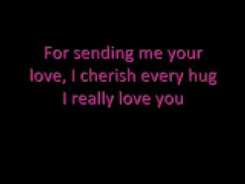 All My Life K C and Jojo lyrics