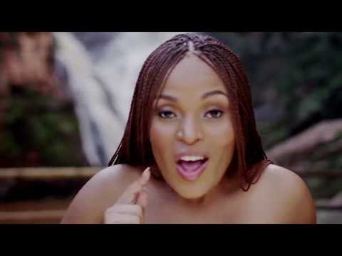 Bucie Feat Heavy K - Easy To Love( Official Video) video