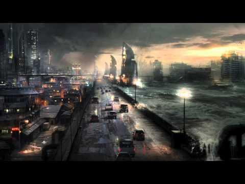 Kicks 'N' Licks - Own The Night (Feat. Nicole Millar) (MitiS Remix)