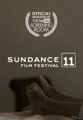 "Image of Sundance Film Festival 2011 ""Pandemic 41.410806, -75.654259"""