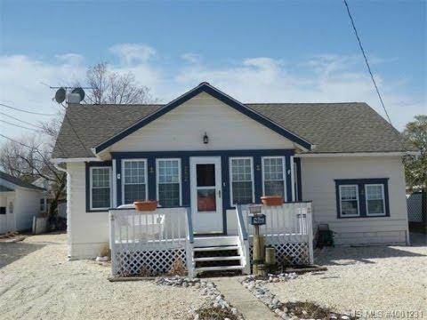Homes for sale - 252 W 17th Street A, Ship Bottom, NJ 08008