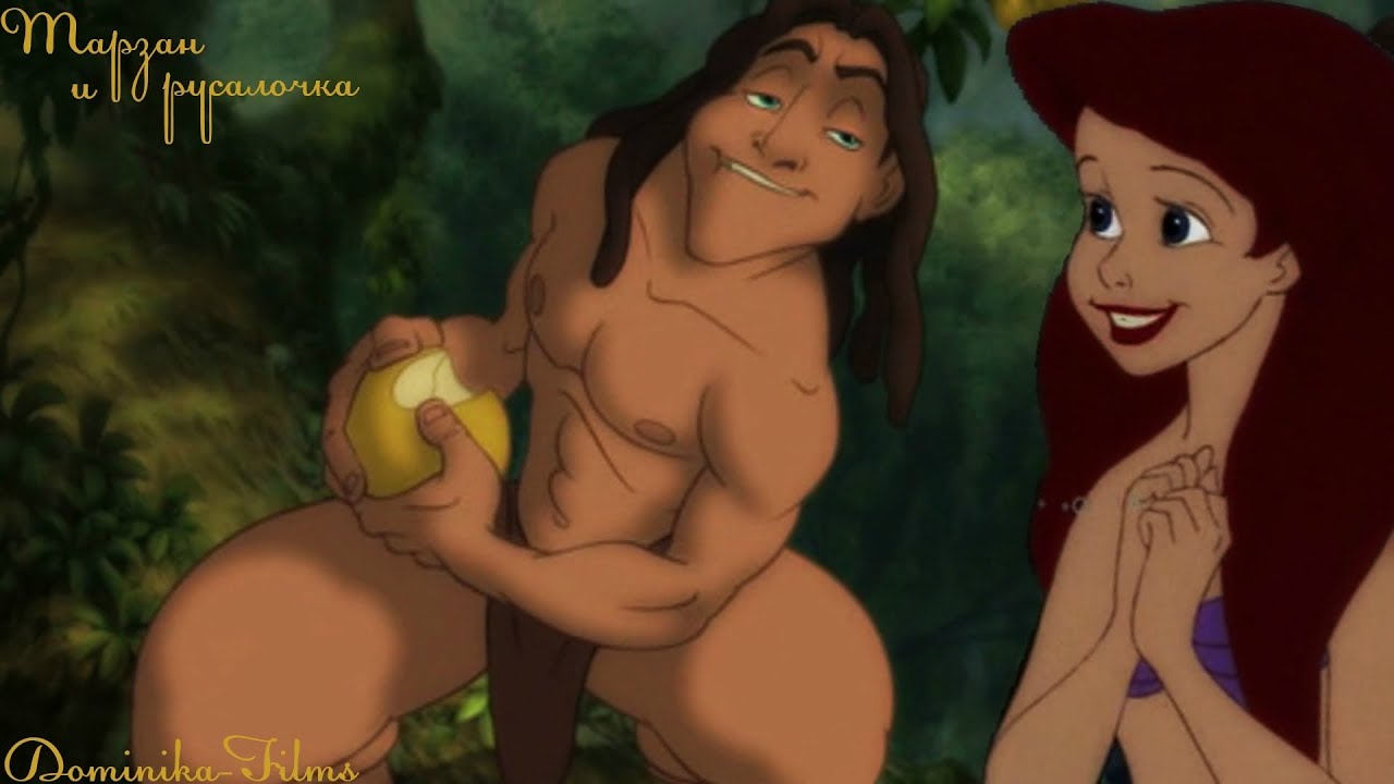 All hot and sexy nude disney cartoons  xxx scenes