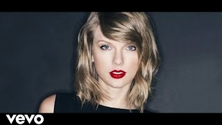 Taylor Swift - Call It What You Want To (Official Video)