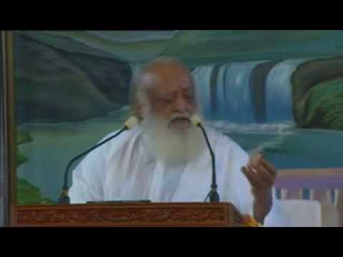 Sant Shri Asaramji Bapu Satsang Nashik Shivratri Mahotsav 11th March 2013 (Evening)