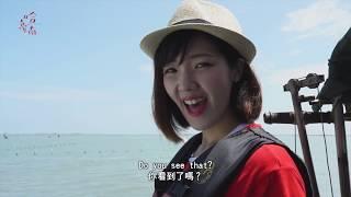 《哈 臺南》第十二集:內海ㄟ寶│《Hot Tainan》EP12. The Treasure of the Inner Sea
