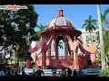 Video Huapangueros Diferentes - El Navegante de Tampico  de Huapangueros Diferentes