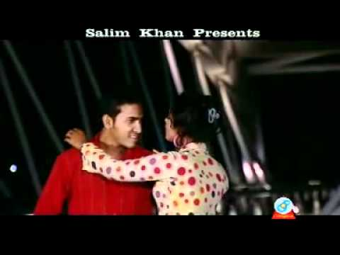 Best Of Asif   Doli Shayontoni Bangla New Song -tumi Chad Hoy (hq).flv video