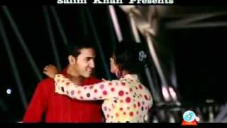 best of asif   doli shayontoni bangla new song -TUMI CHAD HOY (HQ).flv