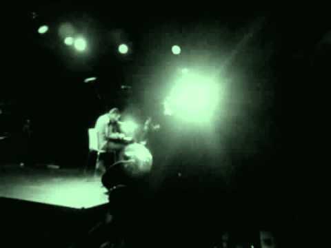 Mick Flannery - Black Box