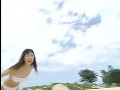 Yuko Ogura - Hokkaido Pt 1 Video