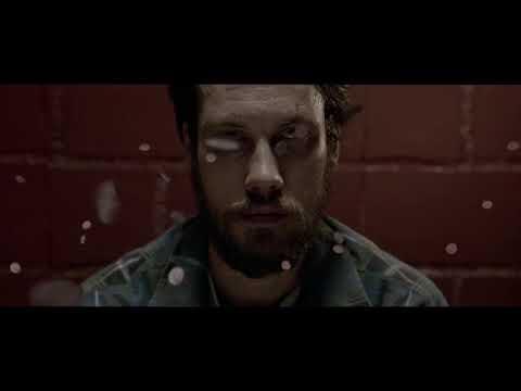 THE AMITYVILLE MURDERS De Daniel Farrands (Trailer V.O.) - Sortie U.S.A. Début 2019