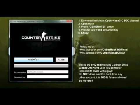 Cs go steam key generator 2013 lost lyrics-gorilla zoe