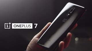 OnePlus 7 review: If it ain't broke...
