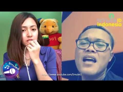 """INILAH JADINYA KALO BABY SHIMA DUET SMULE SAMA KANG SULE !!! """"MANTAB"""" Kata Kang Sule"""