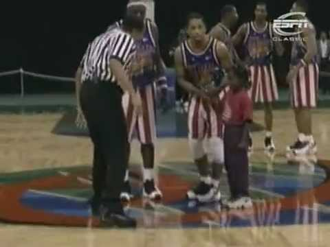The.Harlem.Globetrotters.Holiday.Special.vs.NY.Nationals