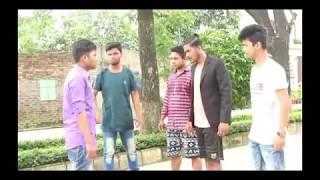 bangla funny video bd