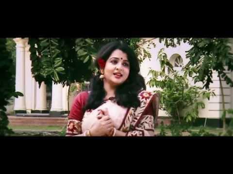 Rabindranath Tagore - Kotobaro Vebechinu