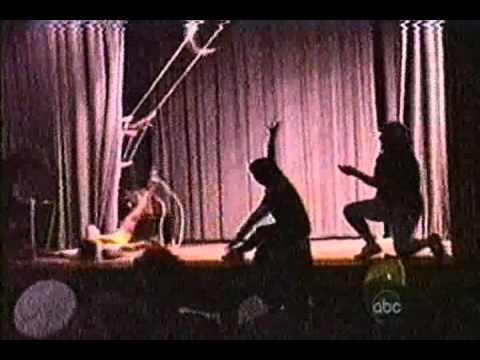 America's Funniest Home Videos Part 101 -