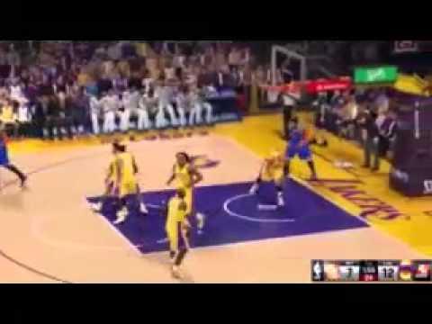 NBA 2K15 PS3 Washington Wizards vs Milwaukee Bucks with Music
