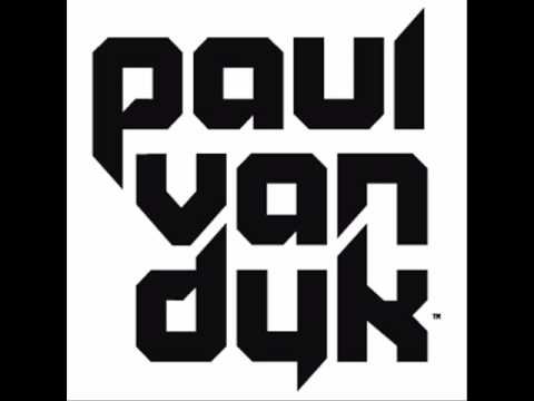 Paul Van Dyk - Live At Intuition Radio(full) video