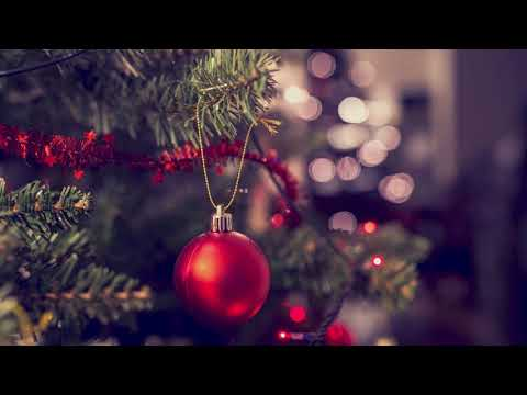 King Channel-Christmas Jazz  10 hours