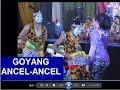 GAYA  GOYANG LUCU GARENG  - Sekarmayank [HD]