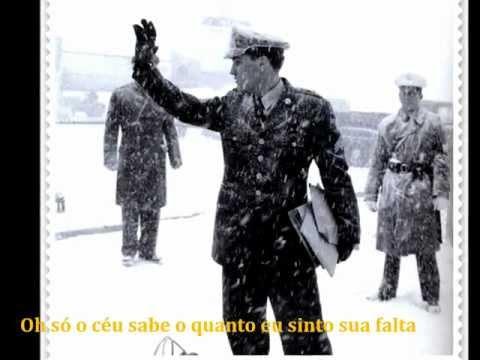 Elvis Presley - I Can