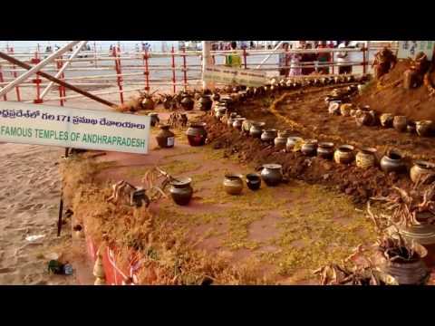 amaravathi foundation | amaravati andhra capital foundation - TimesNow BreakingNews HD