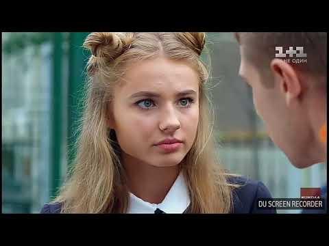& Лола и Паша & Это не девочка - это беда....