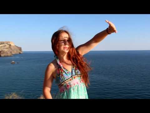 Орлятские песни - Север
