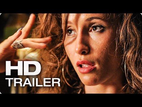 HALBE BRÜDER Trailer 3 German Deutsch (2015)