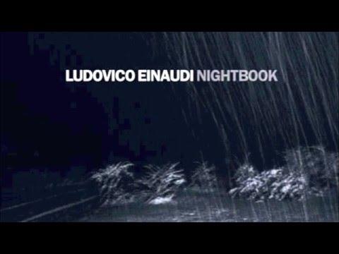 Ludovico Einaudi - Bye Bye Mon Amour