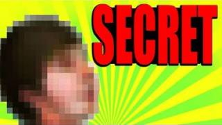 MY FACEBOOK SECRET! (Ian is Bored 46)