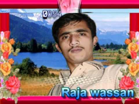 Masoom chehre ki kya Raja wassan