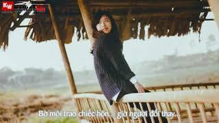 Tình cũ còn thương em ơi!! Dù bao tình      92 QN Rap Việt +