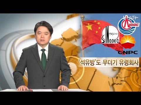 시진핑의 개혁은 위선?...언론부터 막았다. (뉴스타파·ICIJ '중국프로젝트' 2014.1.23)