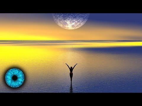 Ewiges Leben möglich? - Clixoom Science & Fiction