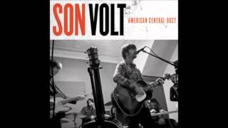 Watch Son Volt Dust Of Daylight video