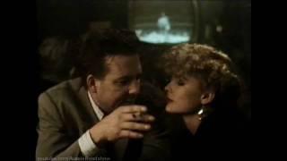 Angel Heart (1987) - Official Trailer