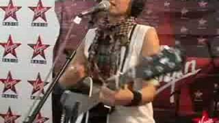 Watch Kt Tunstall I Dont Want You Now video