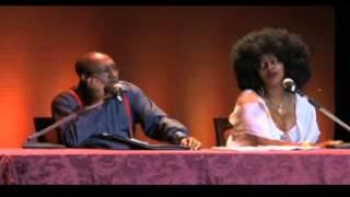 Funny Ethiopian Comedy - Tigist, Ayalkbet and Kuribachew